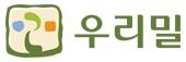 농업회사법인 (주)우리밀